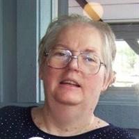 Carole N Sampson  December 8 1945  March 11 2020