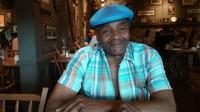 Randolph James Murphy Sr Big Randy  December 27 1940  March 11 2020 (age 79)