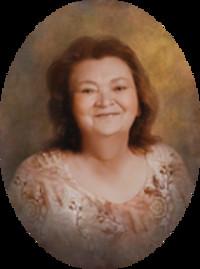 Clara Lorraine