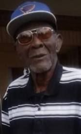 Frank Spearman  October 5 1924  March 14 2020 (age 95)
