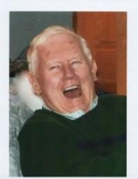 Thomas James Ahern  November 19 1941