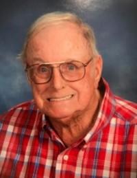 Edwin Dale Wiggins  2020