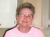 Annette Stone Akers  June 26 1944  March 24 2020 (age 75)