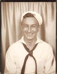 Frank G Stiller  August 19 1930  March 23 2020 (age 89)