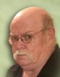 Gerard B Clark  February 7 1953  March 17 2020 (age 67)