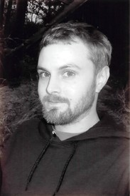 Adam Joseph Harris  December 15 1980  March 24 2020 (age 39)