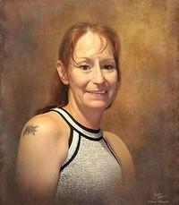 Anneta Laura Ellen Coleman  Sunday March 22 2020