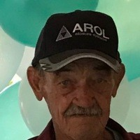 Carroll Mouse William Comer  July 31 1942  March 24 2020