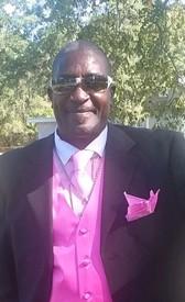 Dennis Earl Grubbs  August 25 1963  March 24 2020 (age 56)