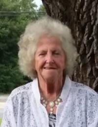 Dorothy R Barnhill  2020
