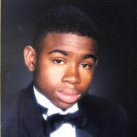 Durun Mays  March 14 1978  March 22 2020