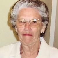 Jane Brooks  June 20 1937  March 24 2020