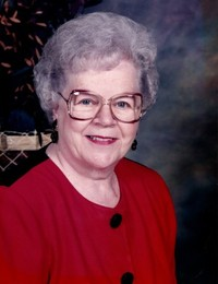 Mable Jean Broadwater  November 17 1924  March 24 2020