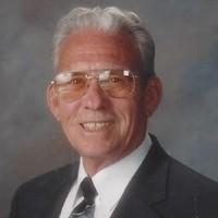 Floyd J Coomer  March 24 2020