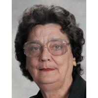 Lois  Hummert  December 31 1929  March 25 2020