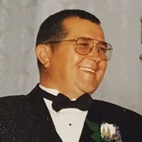 Robert Steven Geisman  January 19 1946  March 25 2020