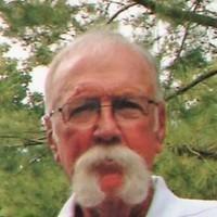 Ronald Ottie Monger  September 30 1946  March 24 2020