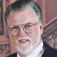 William Larry Fallin  April 19 1940  March 26 2020