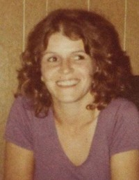 Catherine Hillenbrand Griffis  October 8 1955  March 25 2020 (age 64)