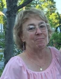 Ellen  Holmes  2020