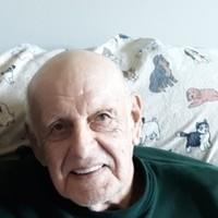 Floyd Jack Lee Shifflett  October 02 1943  March 28 2020