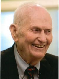 Graham McClearen  April 18 1927  March 28 2020 (age 92)