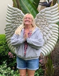 Karla Denise Fahnestock  January 10 1961  March 21 2020 (age 59)