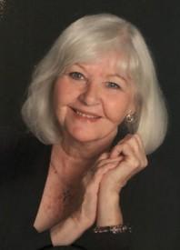 Patricia Kane Burruano  March 29 1943  March 25 2020 (age 76)