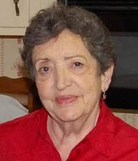 Peggy Baughn Walsh Aldridge  July 29 1929  March 28 2020 (age 90)