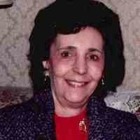 Carrie M Sawicki  January 12 1927  March 28 2020
