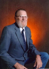 Drexel Dewayne Lawson  November 3 1935  March 27 2020 (age 84)