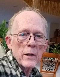 John Calvin Clay Jr  July 17 1956  March 24 2020 (age 63)