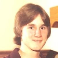 Michael Dennis Wyatt  February 28 1964  March 30 2020