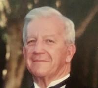 Ralph Peyton Loveless Jr  April 8 1936  March 26 2020