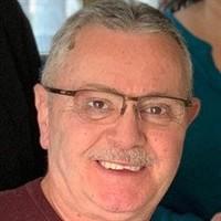 Steven Steve Mandolese  January 24 1956  March 28 2020