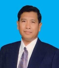 Vannak - Chhoeung  April 15 1953 –