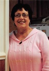 Benna Kay Robinson Davenport  April 29 1951  March 24 2020 (age 68)