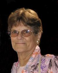 Betty J Weibel  January 6 1935  March 31 2020 (age 85)