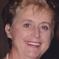 Claire R Pearson  2020