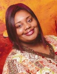 Deatrice Danielle Greene  August 18 1977  March 29 2020 (age 42)