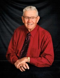 Erwin Arthur Mike Reitmeier  1932  2020 (age 87)