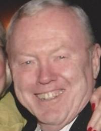 Frank  Maloney  2020