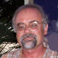 Harold N Bertling  January 01 1950  March 18 2020