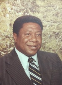 James Coleman  September 25 1938  April 26 2020 (age 81)