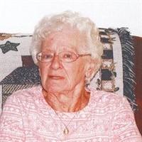 Jean Hess  August 19 1936  April 28 2020