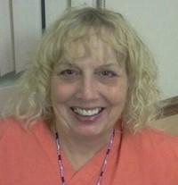 Joanne E Newey  2020