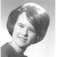 Kathleen Claire Bosak  September 13 1945  March 30 2020