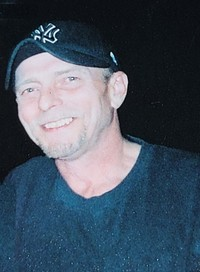 Kent Dylan Lunsford  October 1 1961  March 31 2020 (age 58)