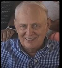 Leon Burnett  July 6 1945  March 29 2020 (age 74)