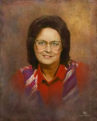 Linda Gail Belt Lacefield  October 9 1948  March 30 2020 (age 71)